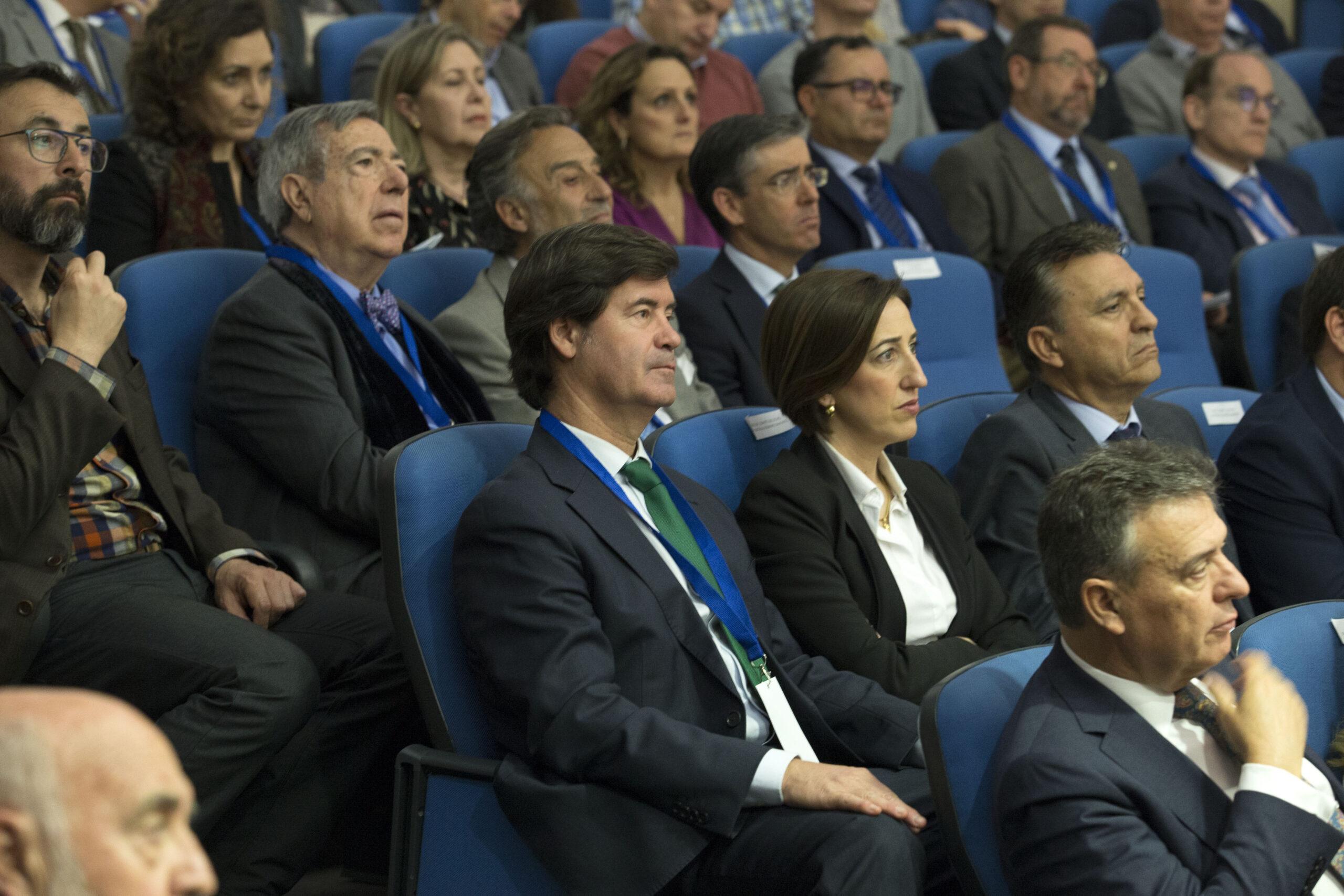 Asamblea 5